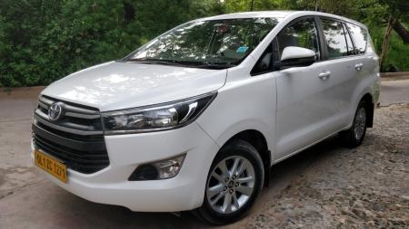 Noleggio Auto Con Autista Viaggio in India Delhi Rajasthan